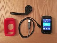 Garmin Edge 810 in great condition for sale