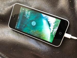 iPhone 5 a vendre