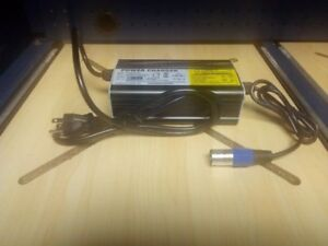 Battery Chargers & Batteries , Lithium Ion Lifepo4 Lipo Repairs