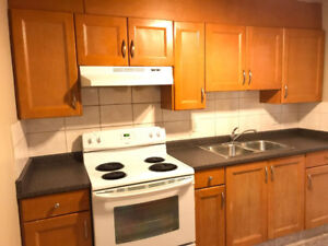 CLOSE TO SOUTHGATE LRT , LOW RENT - FREE INTERNET & CABLE TV