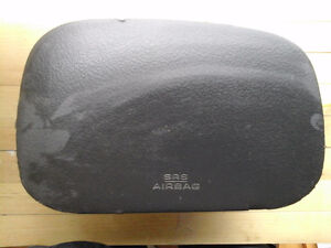 Coussin gonflable toyota echo passager, air bag