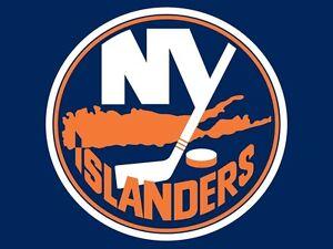 Montreal Canadiens Habs NY Islanders, Thu, 23 Feb 2017