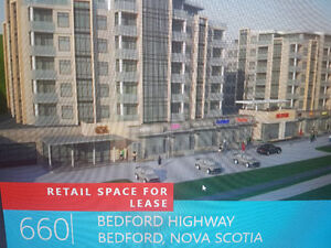 Luxurious Oceanview Apartments on the Bedford Basin