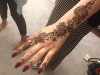 Henna Tattoo, Party Henna, Bridal Henna!!!!