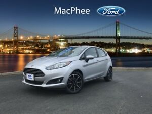 2015 Ford Fiesta SE  - Certified - Bluetooth -  SYNC