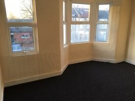 new house ready to move in!! 5 double rooms!! all bills inclusive!! wifi!!