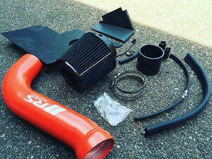 RS Performance Audi air intake a6/a7/s5/s4/sq5/q5 NEW