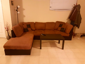 MOVING SALE NEED GONE