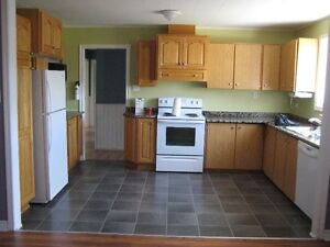 FOR SALE IN PLACENTIA------3 BEDROOM BUNGALOW St. John's Newfoundland image 4