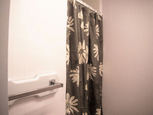 ~~ROOM FOR RENT~~ AVAILABLE - NOW~~ Kitchener / Waterloo Kitchener Area image 8