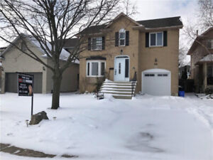 Open House Sun 2 to 4pm: $580,000