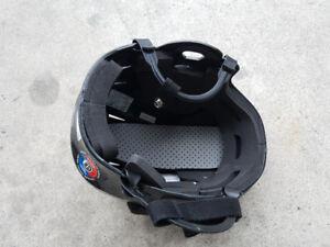 Bauer 2100 Hockey Helmet