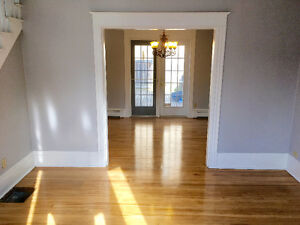 Pet-Friendly House with All Utilities included