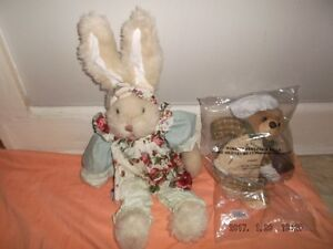 Clean stuffed animal toys for sale