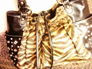 Kathy van Zealand purse, ladies