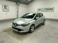 *BUY FROM £30 PER WEEK* RENAULT CLIO 0.9 EXPRESSION PLUS ENERGY TCE S/S