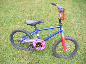 Supercycle bike for sale in Truro..