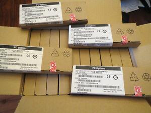 Lot de 48x Samsung 1GB PC3-8500S DDR3-1066 sodimm pour portable