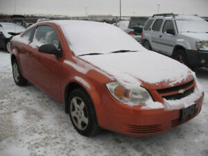 LAST CHANCE PARTS 2005 CHEVROLET COBALT@ PICNSAVE WOODSTOCK