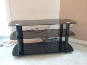 Sony T.V. W/stand-SOLD