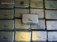Grandstream HT502 VoIP SIP Phone Adapter Router ATA 2FXS 1WAN 1L
