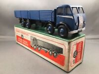 Dinky foden 501
