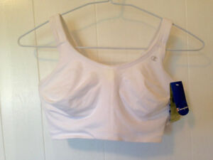 Champion Sports Bra - New