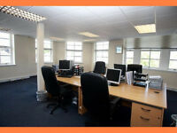 Desk Space to Let in Bathgate - EH48 - No agency fees