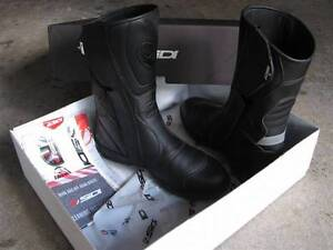 SIDi waterproof boots. BRAND NEW. never worn Grafton Clarence Valley Preview