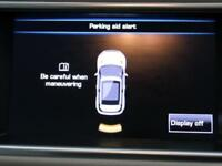 2012 LAND ROVER RANGE ROVER EVOQUE 2.2 SD4 Pure 5dr Auto SUV 5 Seats