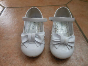 Size 8 Toddler Shoes $7 - $15