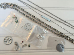 Lot of South Hill jewelry - REDUCED