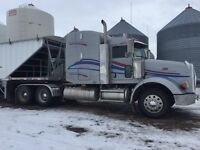 2005 Peterbilt 378 For Sale