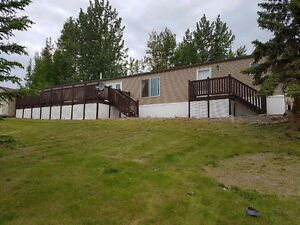 Mobile Home to be moved for sale
