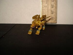 BANDAI DIGIMON FIGURE KENDOGARURUMON~~~RARE Kingston Kingston Area image 3