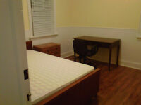 1 room for rent in Haileybury
