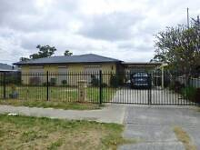 House for Rent, close to Thornlie train station Thornlie Gosnells Area Preview