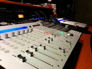 Metal Mixing And Mastering For $125!