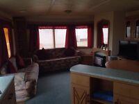 8 berth caravan ingoldmells skegness