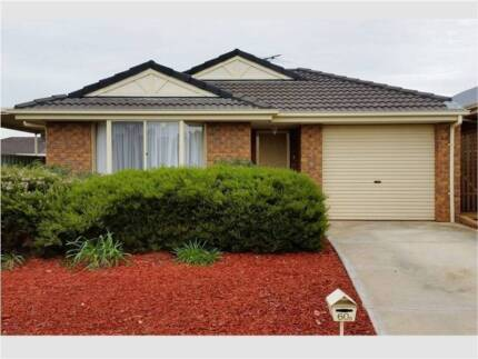 Stunning & Spacious 3 Bedroom 2 Bathroom Villa in Blakeview! Blakeview Playford Area Preview