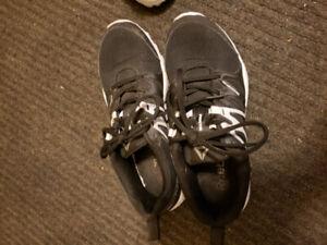Running shoes Reebok @ skechers