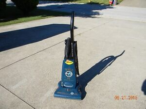 Eureka 12amp Get A Great Deal On A Vacuum In Ontario