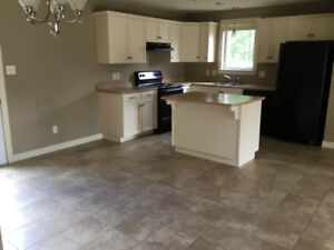 2 bedroom apt. Mill Road Moncton