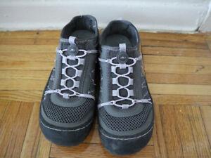JBU Women's Shoes