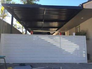 CARPORTS CARPORTS CARPORTS Liverpool Liverpool Area Preview
