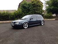 ⚡️ Wanted mk4 golf or ibiza rear coilovers ⚡️