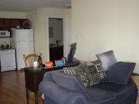 19 Lewis Street-Downtown-dishwasher/washer/dryer