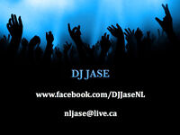 Experienced DJ For Your Next Event... Avalon Area