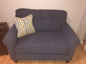 Chair 1/2 for Sale