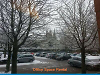Co-Working * City Road - PE1 * Shared Offices WorkSpace - Peterborough